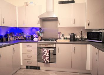 Thumbnail Room to rent in Craven Close, Lightmoor Village, Telford, Shropshire