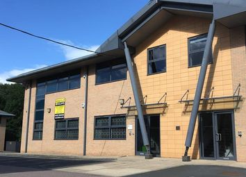 Thumbnail Office for sale in Brooke Court, Lower Meadow Road, Handforth, Cheshire
