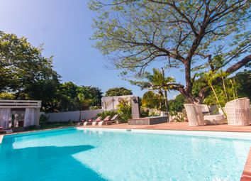 Thumbnail 5 bed villa for sale in Tropical Boutique Villa, Near Sosua, Dominican Republic