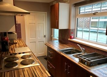 Thumbnail 2 bed property to rent in Samuel Street, Packmoor, Stoke-On-Trent