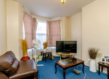 Thumbnail 3 bedroom property for sale in Donald Road, Croydon