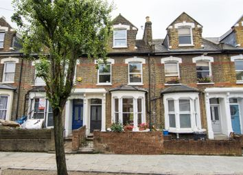 Thumbnail 4 bed property for sale in Brighton Road, London
