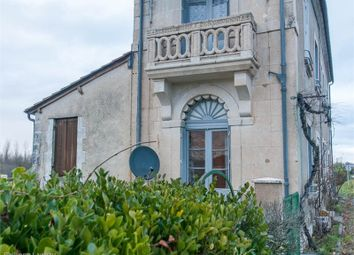 Thumbnail 5 bed property for sale in Aquitaine, Dordogne, Tocane Saint Apre