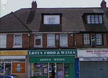 Thumbnail Retail premises for sale in Uxbridge Road, Hayes, Middlesex