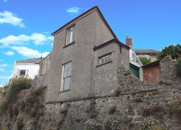 Thumbnail 2 bed detached house for sale in Highweek Village, Newton Abbot, Devon