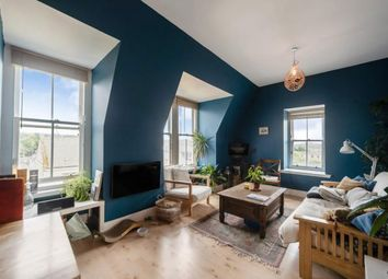Thumbnail 1 bed flat for sale in Glasgow Street, Hillhead, Glasgow, Lanarkshire