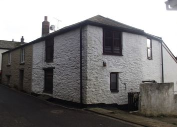 Thumbnail 5 bed semi-detached house to rent in Stoke Gabriel Road, Galmpton, Brixham