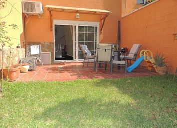 Thumbnail 4 bed town house for sale in Benalmadena Costa, Costa Del Sol, Spain