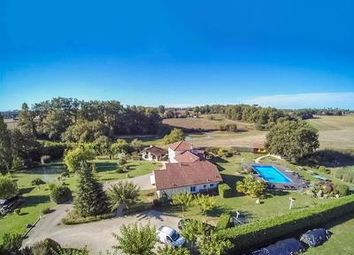 Thumbnail 9 bed property for sale in St-Gein, Landes, France