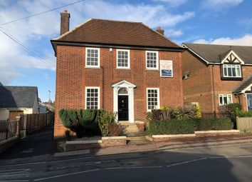 Thumbnail Office to let in Chart House, 10 Western Road, Borough Green