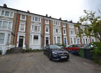 Thumbnail 3 bedroom flat to rent in The Barons, St Margarets, Twickenham