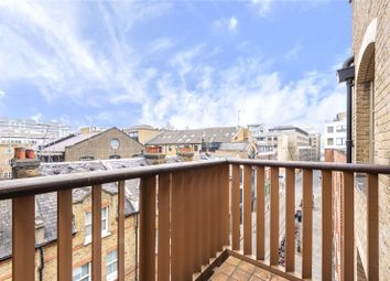 The Circle, Queen Elizabeth Street, London SE1. 1 bed flat for sale