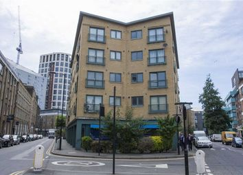 Thumbnail 2 bed flat for sale in Nile Street, Shoreditch, London