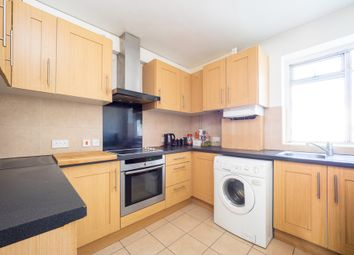 Thumbnail 4 bed flat to rent in Kingsnympton Park, Kingston Upon Thames