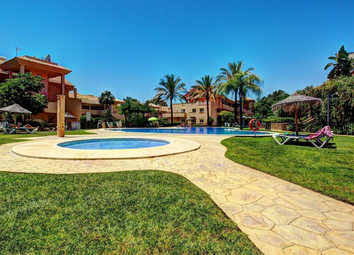 Thumbnail 2 bed apartment for sale in Elviria, Costa Del Sol, Andalusia, Spain