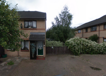 Thumbnail 2 bed terraced house to rent in Torbitt Way, Newbury Park