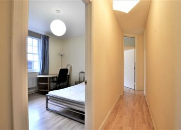 Flaxman Court, Flaxman Terrace, London WC1H. 1 bed flat