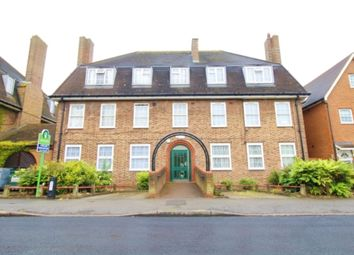 Thumbnail 3 bed flat for sale in Boundfield Road, London