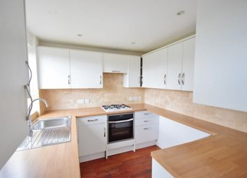 Thumbnail 1 bed terraced house to rent in Wordsworth Walk, Hampstead Suburbs