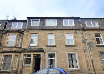 2 bed flat for sale in Oliver Crescent, Hawick TD9
