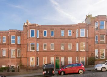 Thumbnail 2 bed flat for sale in 254/5 Newhaven Road, Edinburgh