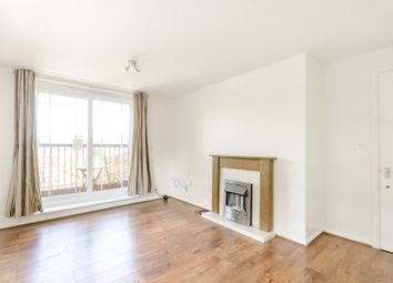 Thumbnail 2 bed flat for sale in Croydon Road, Elmers End