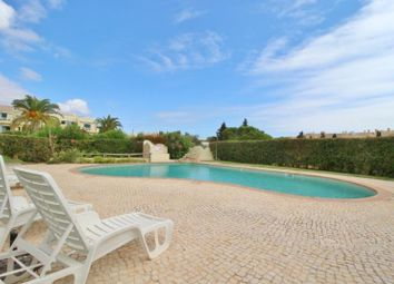 Thumbnail 2 bed town house for sale in Bpa5093, Lagos, Portugal