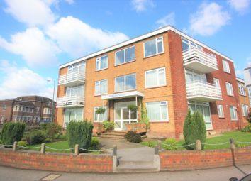 Thumbnail 2 bedroom flat to rent in Hendon House, Brent Street, Hendon