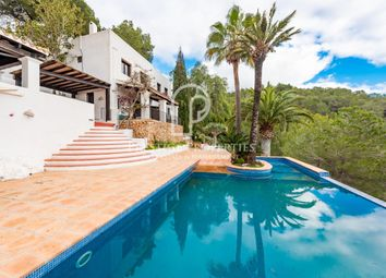 Thumbnail 4 bed chalet for sale in Ibiza, Balearic Islands, Spain - 07820
