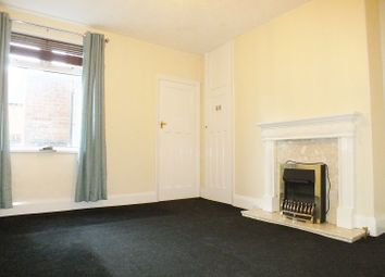 Thumbnail 2 bed flat to rent in Bavington Drive, Fenham