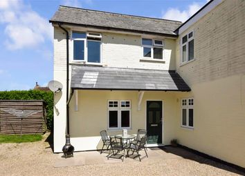 Thumbnail 1 bed flat for sale in Forest Road, Liss, Hampshire