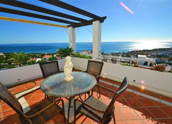 Thumbnail 3 bed apartment for sale in Mijas, Andalusia, Spain