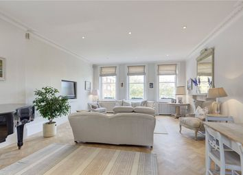 Thumbnail Property for sale in Phillimore Gardens, London