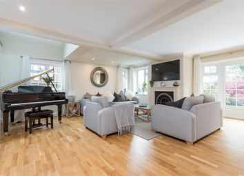 4 bed detached house for sale in Tongdean Avenue, Hove BN3