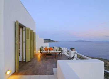 Thumbnail 5 bedroom detached house for sale in Kalandos, Naxos, Cyclade Islands, South Aegean, Greece
