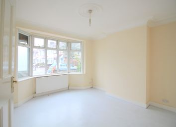 Thumbnail 2 bed flat to rent in Burlington Gardens, Romford, Essex