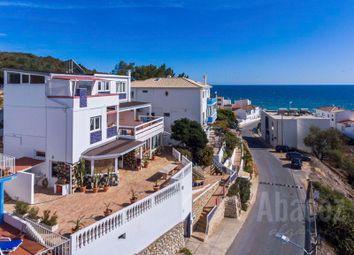 Thumbnail 4 bed property for sale in Budens, Vila Do Bispo, Faro