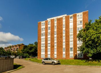 Thumbnail 3 bedroom flat for sale in Ross Road, South Norwood