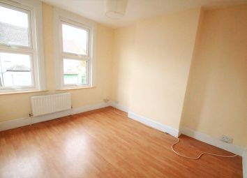 Thumbnail 3 bed maisonette to rent in Lebanon Road, Addiscombe, Croydon