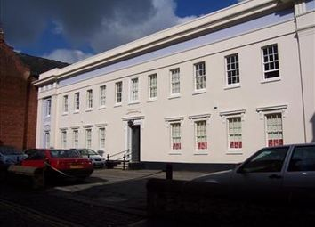 Thumbnail Office to let in Suite 1, Carmelite House, Posterngate, Hull, East Yorkshire