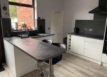 2 bed terraced house for sale in Shuttle Street, Tyldesley, Manchester M29