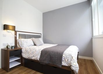 2 bed flat to rent in Water Street, Liverpool, Merseyside L2