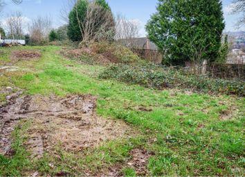Thumbnail Land for sale in Rose Hill, Par