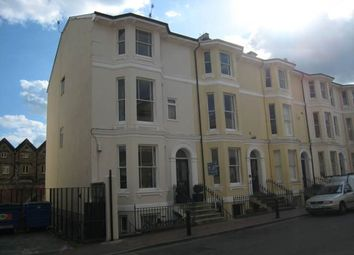 Thumbnail Studio to rent in York Road, Tunbridge Wells, Kent