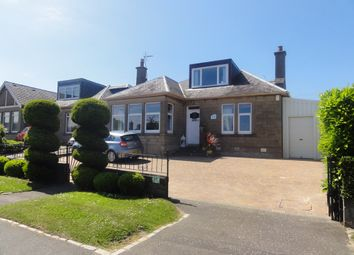 Thumbnail 4 bed detached bungalow for sale in Mountcastle Drive South, Mountcastle/Edinburgh