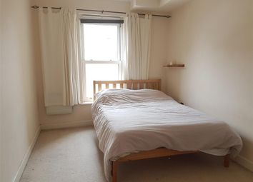 Thumbnail 2 bed flat for sale in Pyle Street, Newport, Isle Of Wight