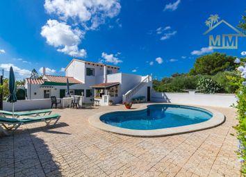 Thumbnail 3 bed villa for sale in Trebaluger, Castell, Es, Menorca, Balearic Islands, Spain