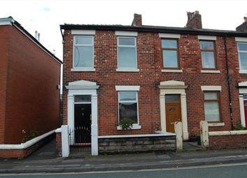 Thumbnail 3 bed property to rent in Brownedge Lane, Bamber Bridge, Preston