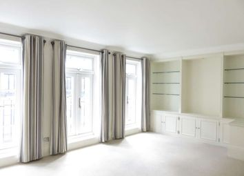 Thumbnail 5 bedroom detached house to rent in Moncorvo Close, Knightsbridge
