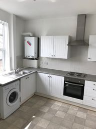 Thumbnail 2 bed flat to rent in 383 Barry Road, London